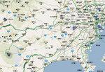 キョウリツネットマップ